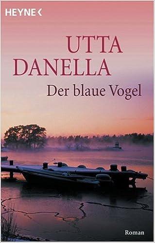 Blauer Vogel (German Edition)