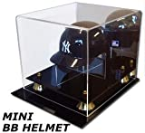 Bcw Mirrors - Best Reviews Guide