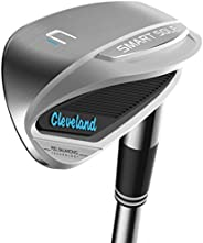 Cleveland Golf Women's Smart Sole 3.0 Wedge, Right
