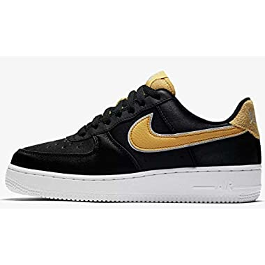 nike air force 1 wheat   Compare Prices on