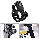 Sala-Sportswear - MTB Road Bike Race Number Plate Mount Holder Folding Bicycles Flashlight Computer