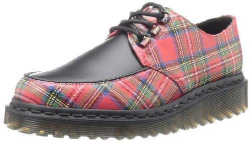 Dr. Martens River Shoe