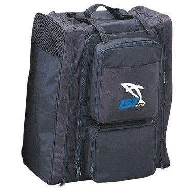 特価 IST Diveバッグ – Heavy Duty – Back Pack – Scuba Scuba Pack Gear Bag by IST B01AKEJRP4, マサキチョウ:6b387fb6 --- arianechie.dominiotemporario.com