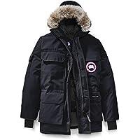 Canada Goose: Canada Goose Expedition Parka Coat