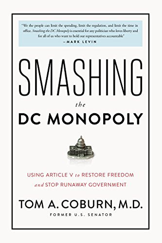 smashing-the-dc-monopoly