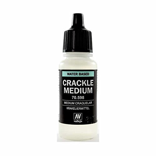 crackle-medium-17ml-bottle-vallejo