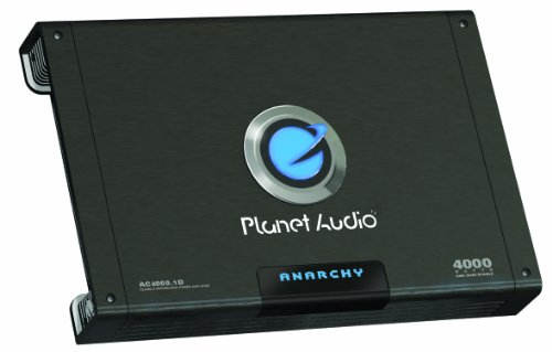 planet-audio-ac40001d-anarchy-4000-watt-monoblock-class-d-1-to-8-ohm-stable-monoblock-amplifier-with