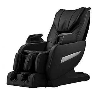 Top Massage Armchairs