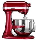 kitchenaid mixer 6qt 600 series - KitchenAid RRKP26M1CA Professional 600 Series 6-Quart Stand Mixer