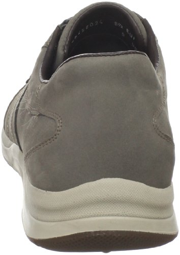 Mephisto Men's Perfore Oxford Hike Nubuck Birch wUwqxrvZ8