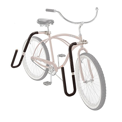 Moved by Bikes Bike Rack Rear Mbb Surfboard Long - MBBB2S01