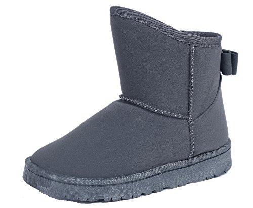 Shoes Ageemi Femme Femme Bottes Femme Ageemi Bottes Bottes Shoes Ageemi Ageemi Shoes Ug15ZwTq