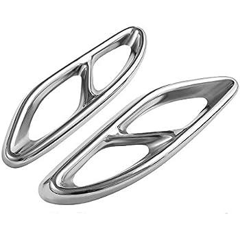Tip For Mercedes Benz