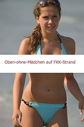Baden pa singles Kreisverband Konstanz-Tuttlingen - Bund der Selbständigen Baden ...