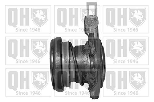 Quinton Hazell CSC043 Central Slave Cylinder, clutch: