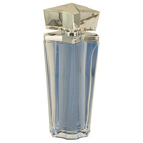 Angel by Thierry Mugler 3.4 oz Eau De Parfum Spray Refillable (Tester) for Women by Angel Perfume