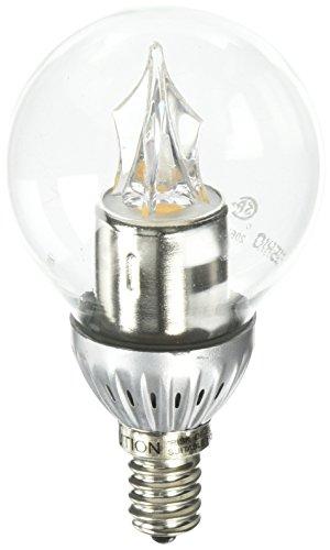 Ushio Led Lights in US - 8