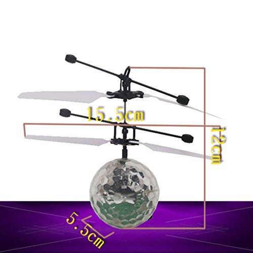 Promotion parrot drone kaufen, avis drone mini