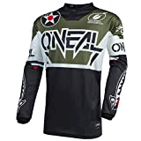 O'Neal Element Jersey Warhawk Men's
