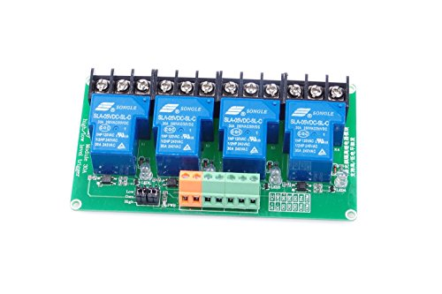 Buy arduino 24v relay