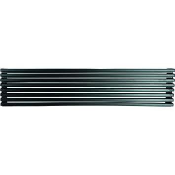 Micel Vega 94513 - Rejilla frigo-horno 8 elem ne: Amazon.es ...