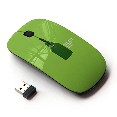 planetar-colorful-printed-ultra-thin-wireless-optical-24ghz-mouse-black-taste-of-heineken-