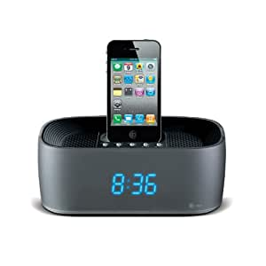 Amazon.com: AT&T CoolBlu Docking Station for iPod and
