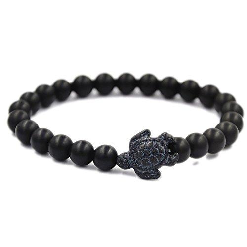 Liuanan Bracelet Natural Gemstone Healling