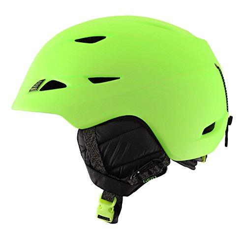 Giro The Montane Ski Helmet