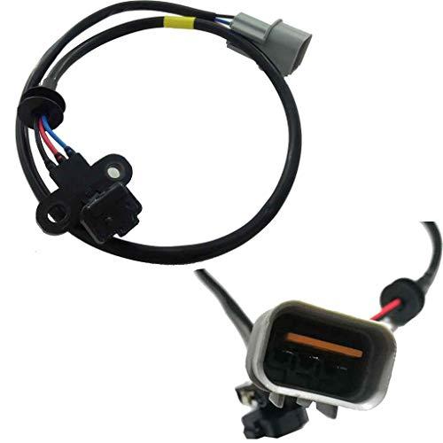 Hotaluyt MD320622 Camshaft Positin Sensor Fits for Mitsubishi Montero Montero Sport Durable Auto Parts