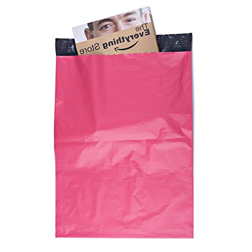 Metronic Envelopes Shipping Waterproof Tear proof product image