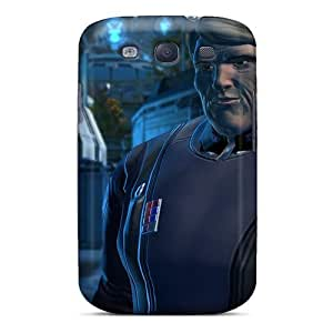 First-class Case Cover For Galaxy S3 Dual Protection Cover Hoth To Appear In Swtor