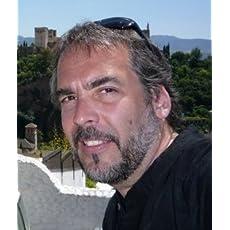Amaury A. García Rodríguez