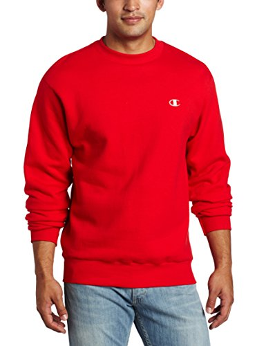 champion-mens-pullover-eco-fleece-sweatshirt-crimson-xx-large