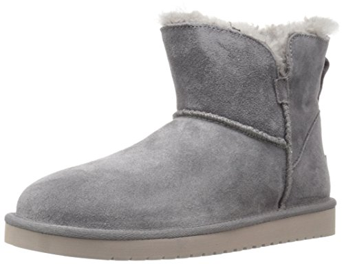 koolaburra-by-ugg-womens-classic-mini-winter-boot-rabbit-8-m-us