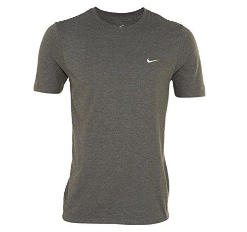 Nike Tee-embrd Swoosh Mens Style : 707350