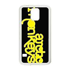 Generic Case Arctic Monkeys For Samsung Galaxy S5 L2T148236