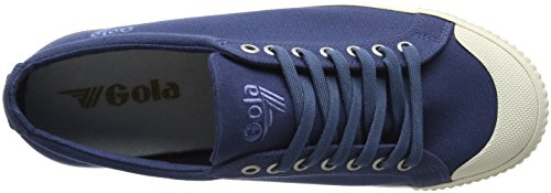 Off Baskets Baltic Bleu Off Blue Tiebreak White Ew Homme Baltic Gola White qw6ZxEa
