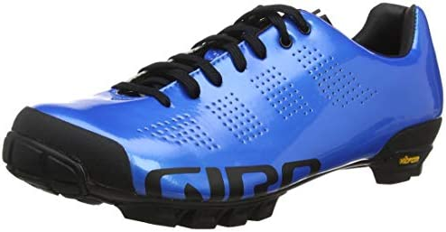 Giro Empire VR90 Shoes – Men s