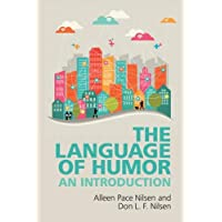 The Language of Humor: An Introduction