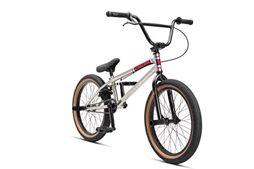 SE Bikes Everyday BMX Bike (Everyday Bmx Bike)