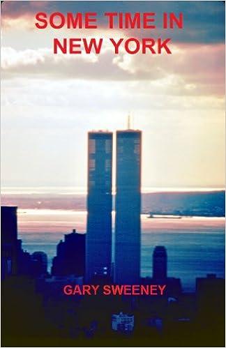 Descarga gratuita de la revista ebookSome Time In New York RTF by Gary Sweeney
