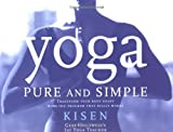 Yoga Pure and Simple, Kisen, 1561709859