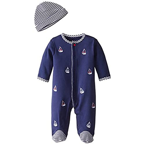 Nautical Baby Boy Clothes Amazon