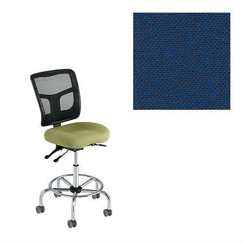 office master ys73 - 5