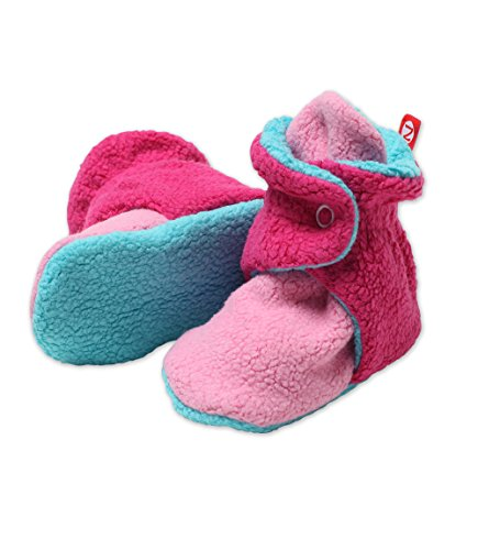 Company Newborn Baby Boys Fleece - 2