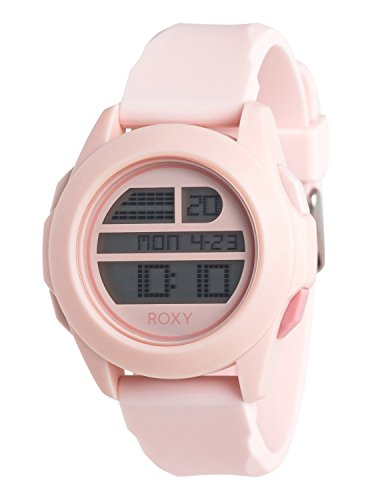 - Roxy Womens Inspire - Digital Watch - Women - One Size - Pink Pink/Pink/Pink One Size