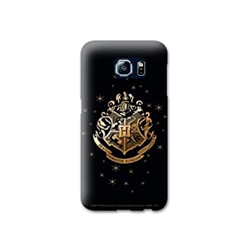 samsung s8 coque harry potter