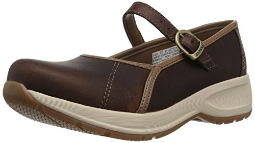 Dansko Womens Shoes Amazon