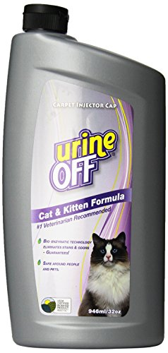 urine-off-odor-and-stain-remover-for-cat-and-kitten-32-ounce-injector-cap
